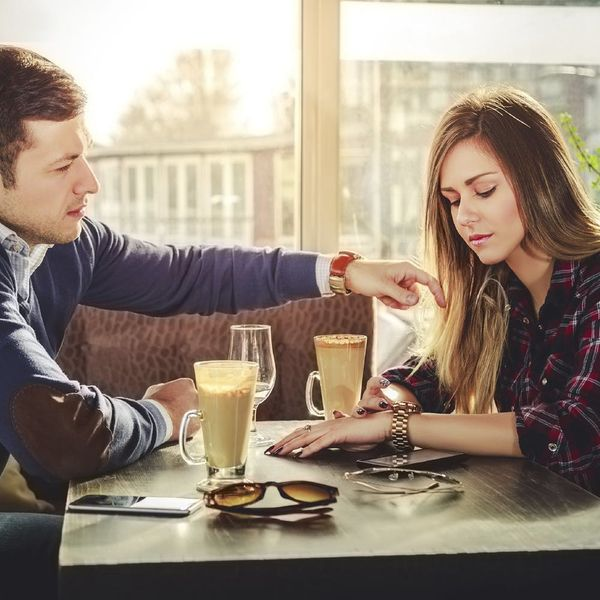These 4 Behaviors Can Tell You If Your Relationship Is Built to Last