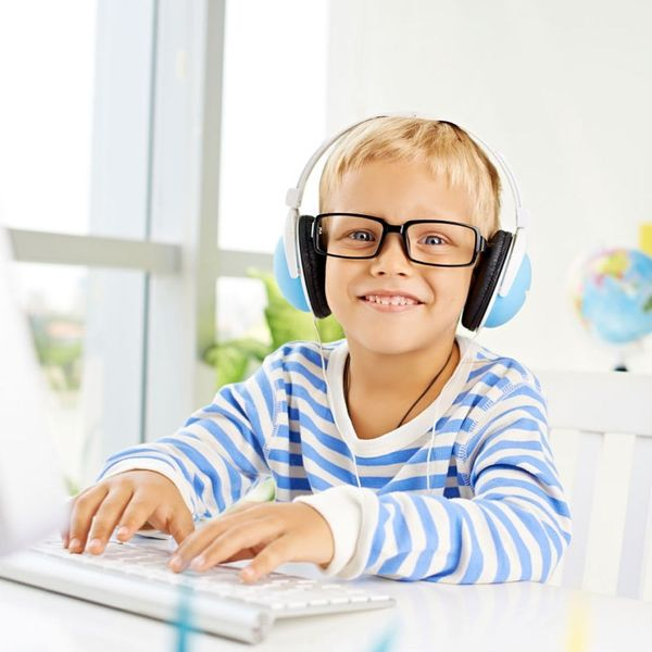9 Kid-Focused Podcasts That You'll Actually Enjoy