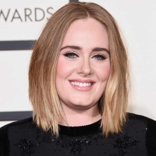7 Gorgeous Grammy Red Carpet Beauty Looks to Try Today
