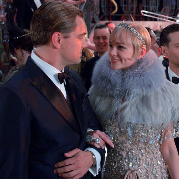 5 Important Love Lessons We Learned from The Great Gatsby