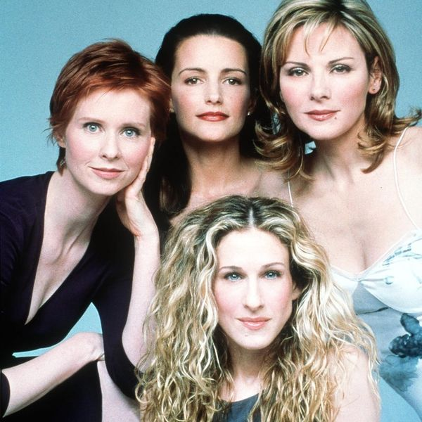 How to Be Single: The Case for More Single Bossladies on TV