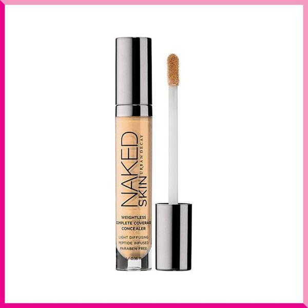 15 Essentials to Nail the No-Makeup Makeup Look