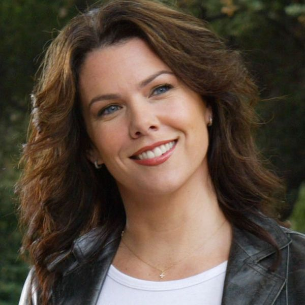 #TBT: 7 of Lorelai Gilmore's Best Reactions + When to Use Them