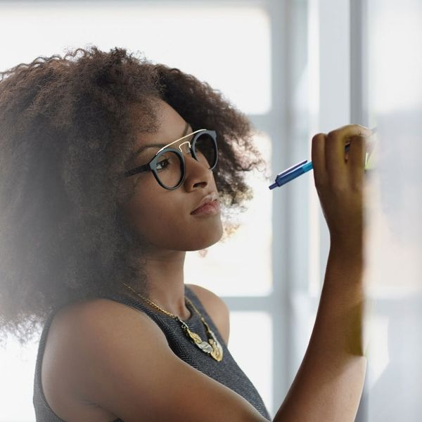6 Must-Read Tips That Will Make You More Productive Than Ever