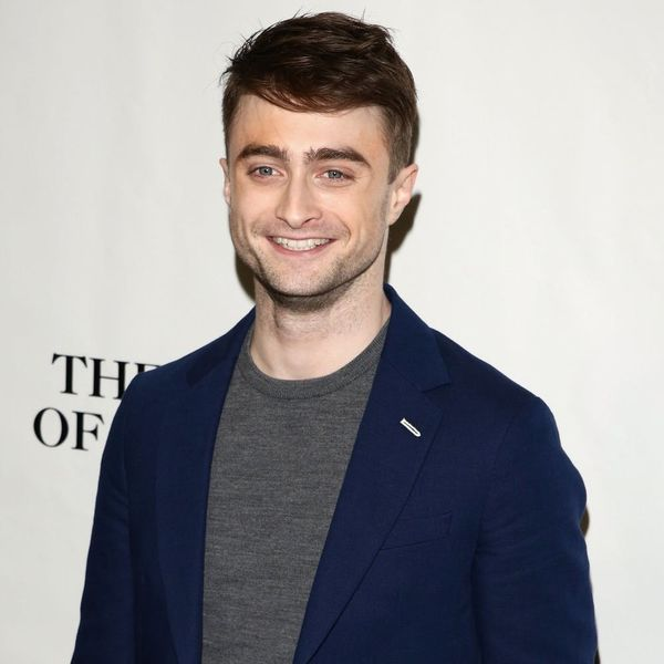 Oh Em Gee: An Eighth Harry Potter Book Is Coming This July