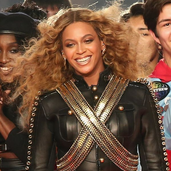 Mobile Data Proves Beyoncé Was the REAL Reason People Watched the Super Bowl