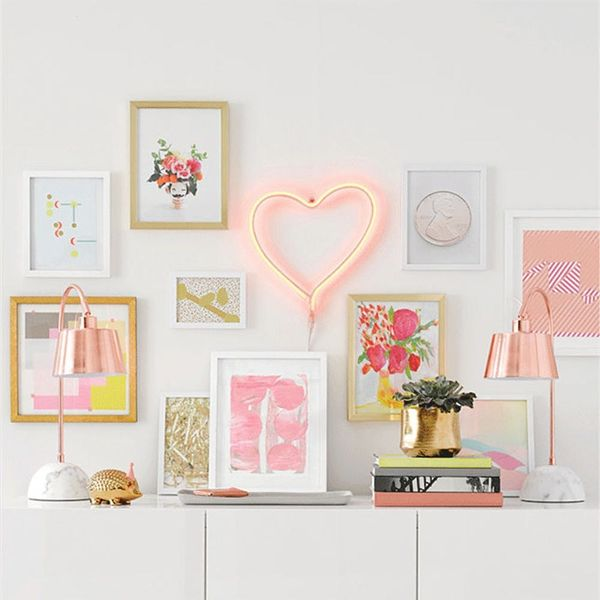 Oh Joy!'s New Target Home Collection Is *Everything*