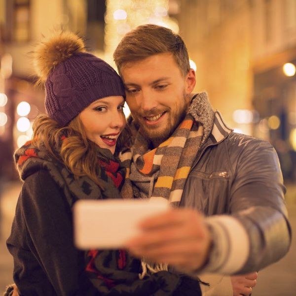 These Are the Best and Worst Cities to Spend Valentine's Day In