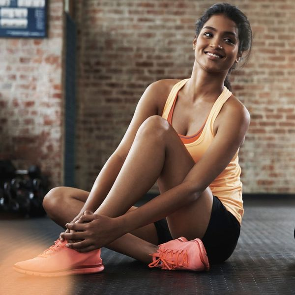 7 Full-Body Workouts to Jumpstart Your Week