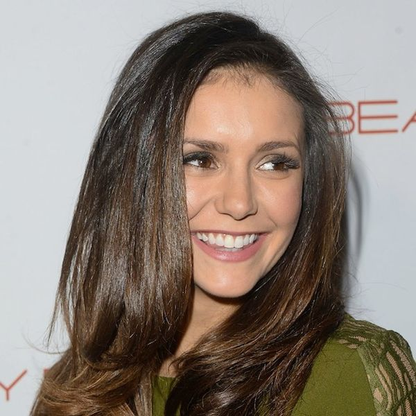 Get the Look of Nina Dobrev's Edgy California Home