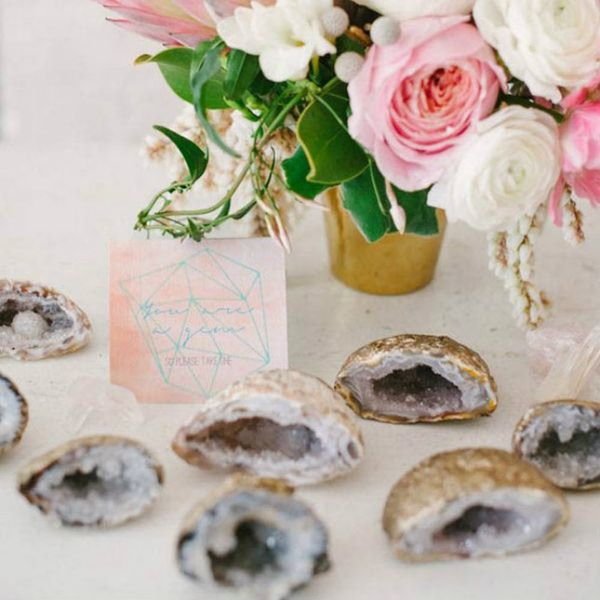 16 Gorgeous Bridal Shower Favors to Send Your Guests Home Happy