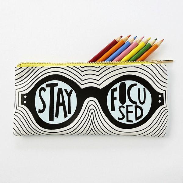 13 Essentials for Coloring Book Fanatics