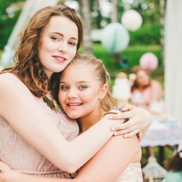 Bridal Showers — They're Not Ladies-Only Anymore