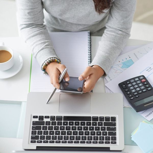 5 Tax Tips You Need to Know NOW to Prep for Tax Season