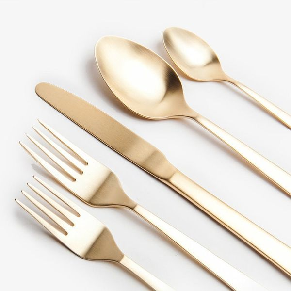 30 Modern Wedding Registry Must-Haves for 2016