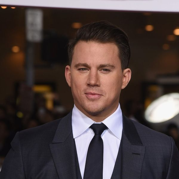 Channing Tatum and Anna Kendrick Fuel Dirty Dancing Live Rumors