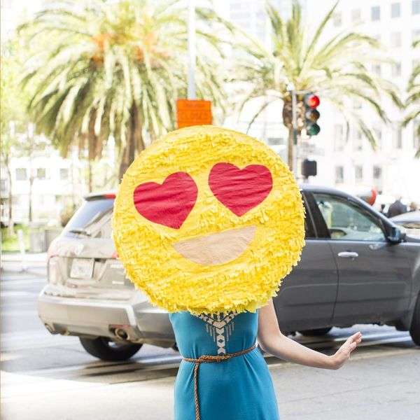 Do Emoji Speak Louder Than Words?