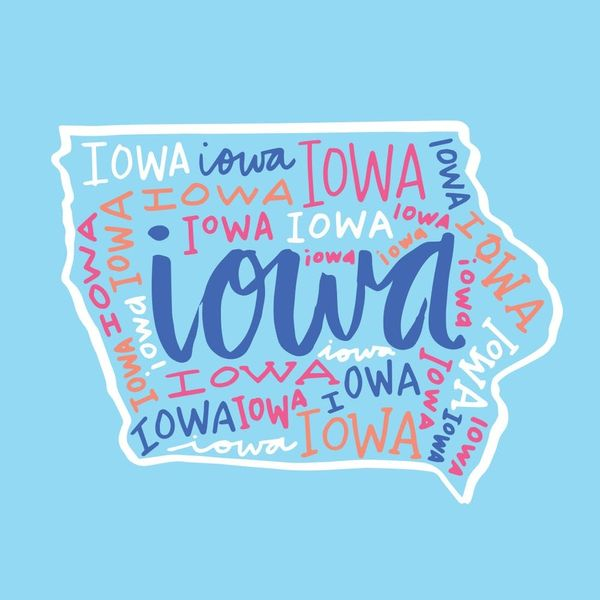 WTF Are the Iowa Caucuses and Why They Matter So Much