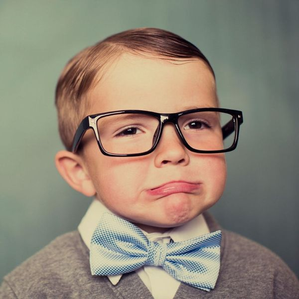 10 Worst Baby Naming Mistakes to Make