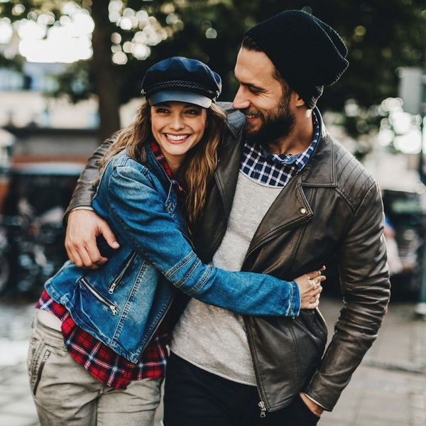 8 Creative Valentine's Dates for the Couple Who Has Been Together Forever