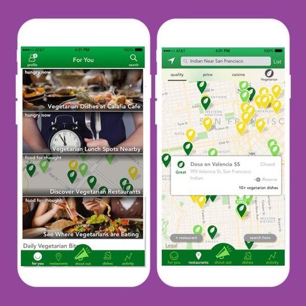 5 Best Apps of the Week: Chelsea Handler's Bailout App + More!