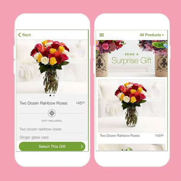 12 Apps That Will Actually Improve Your Valentine's Day