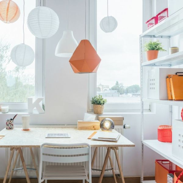 4 Painless DIY Organization Tricks — What Are You Waiting for?
