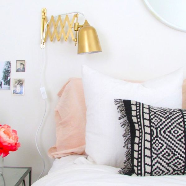 16 DIY Ways to Rock Texture in Your Home
