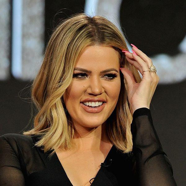Khloe Kardashian Has a Revenge Body — Do I Need One? An Expert Sounds Off