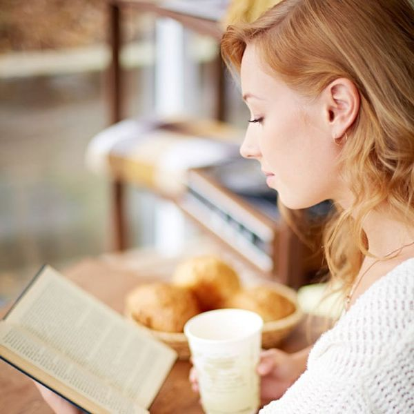 8 Books to Read Before Going Full-Time Freelance