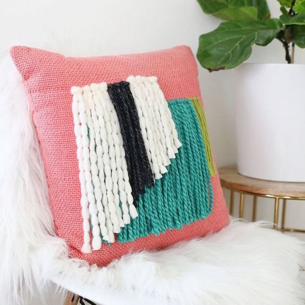 14 Anthropologie Decor Hacks to DIY in 2016