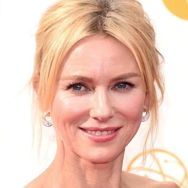 Get the Look of Naomi Watts's Modern-Chic French Chateau