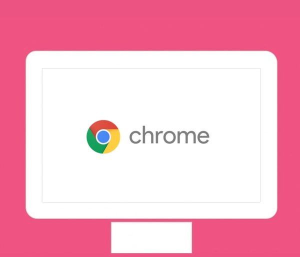 Google Chrome's Latest Update Could Make It the Fastest Browser Ever