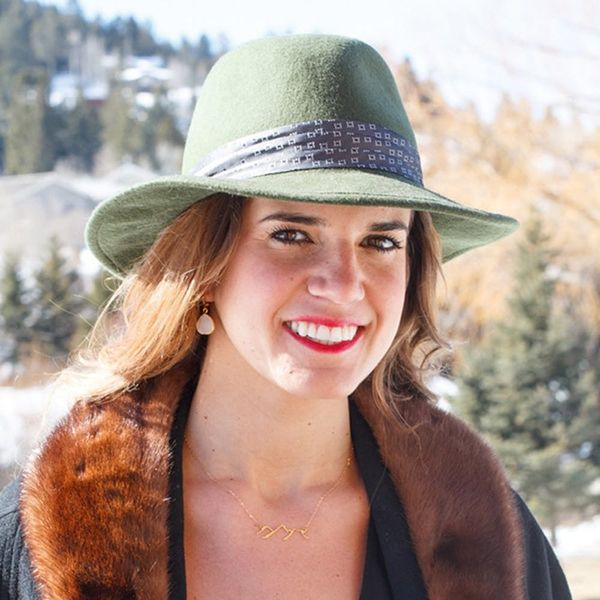 10 Snow Bunny Accessories You'll Need for Sundance