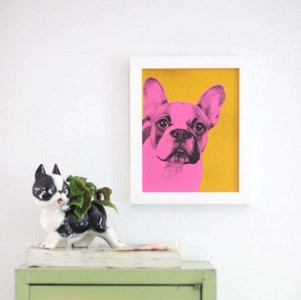 13 Pet-Inspired Decor Pieces You Need in Your Life ASAP