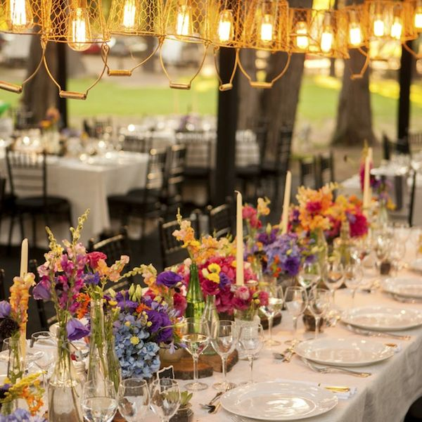 Wedding Spot Is the Wedding Site That Will Save Your Budget