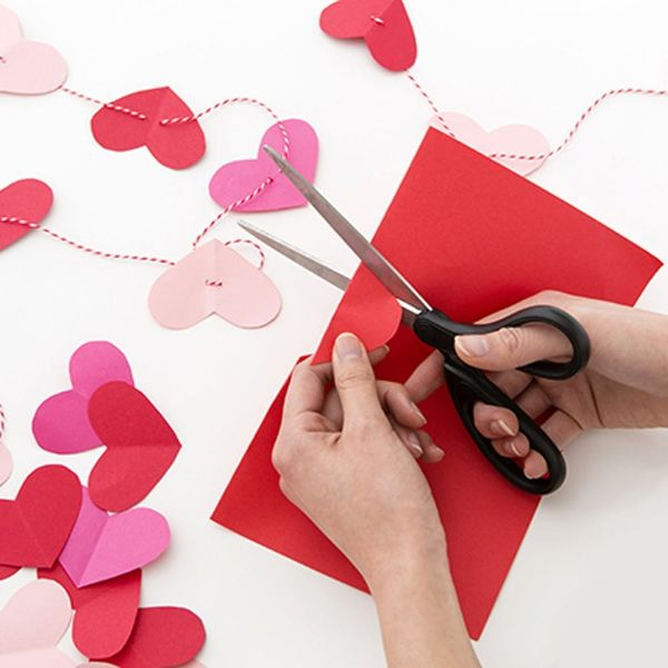Share Your Best Valentine's Day DIY and You Could Win $500!