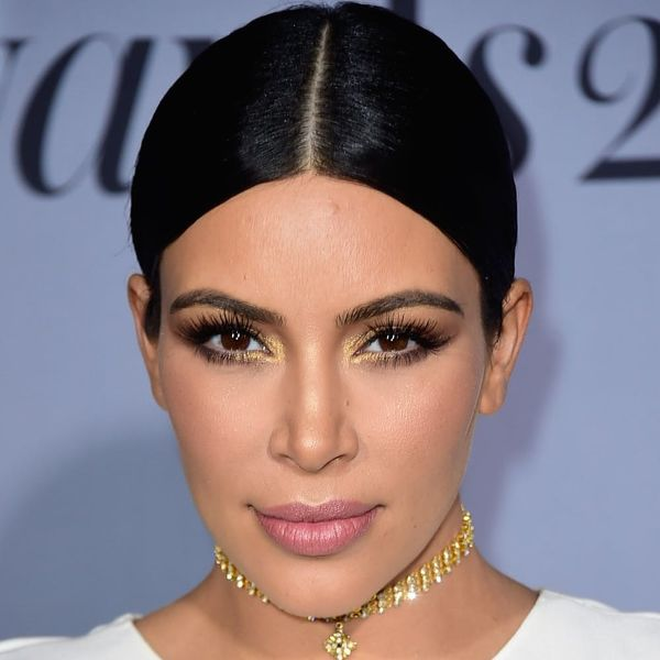 Kim Kardashian West Is as Hooked on Making A Murderer as You Are