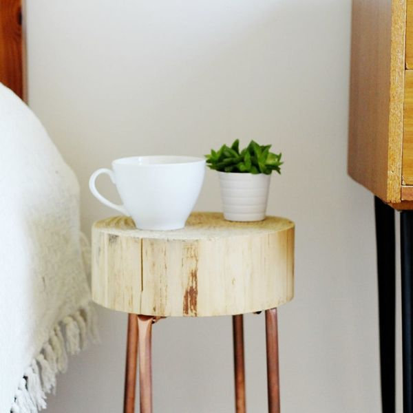 Your Next DIY Projects to Get Started This Week