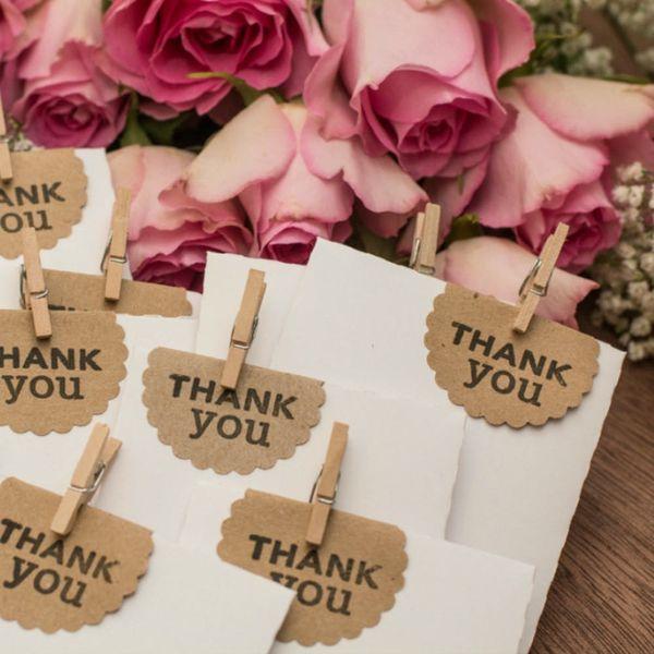 DIY Wedding Favors for Every Season