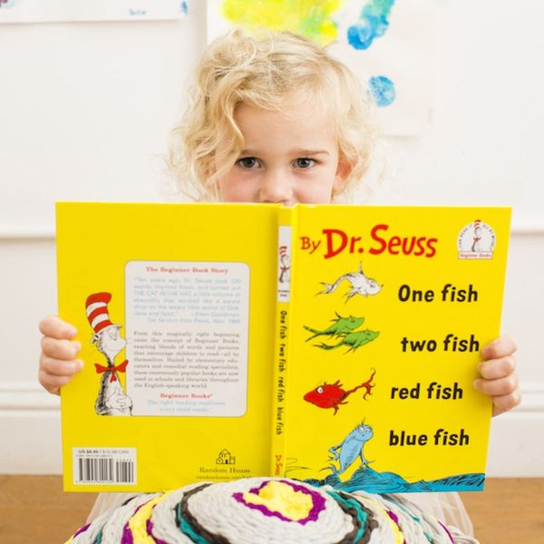 7Expert Tips to Get Your Kid Reading More