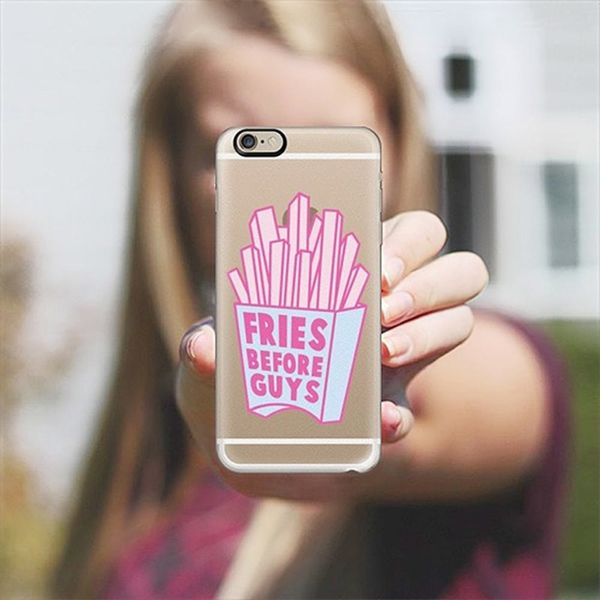 New Phone? 12 iPhone Cases to Refresh Your Tech