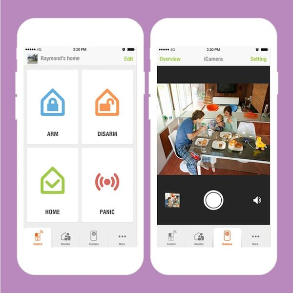 12 Smart Home Apps That Will Save You Serious Cash