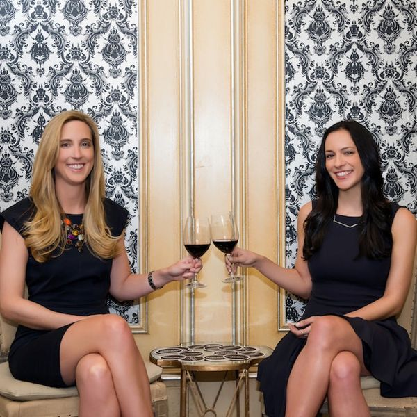 How to Quit Your Day Job and Start a Cocktail Company