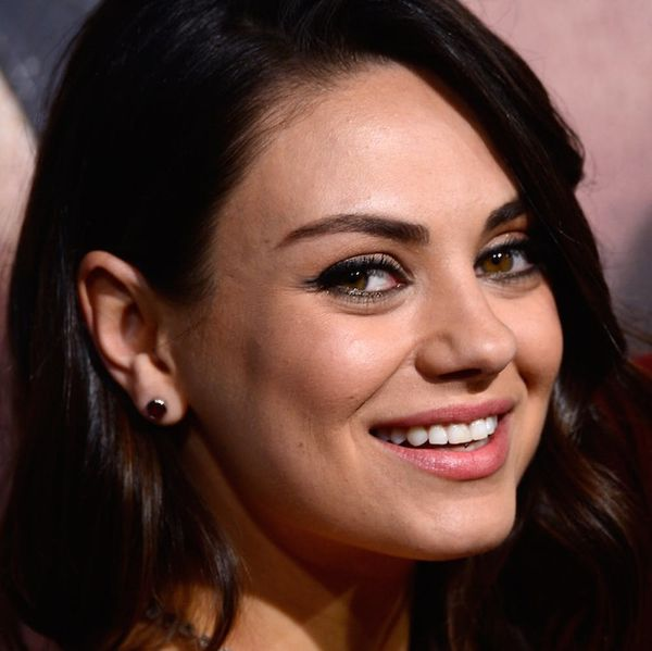 Mila Kunis's Juicy Couture TV Show Will Give You Major Fashion Flashbacks