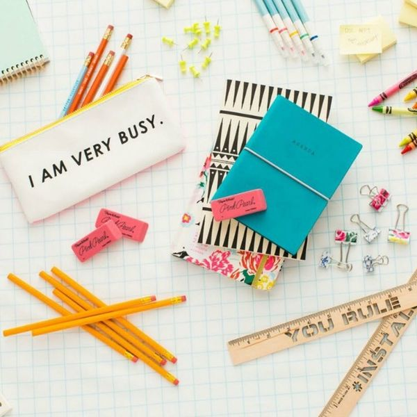 10 Punny Desk Accessories That Will Make Even the Office Grouch Chuckle