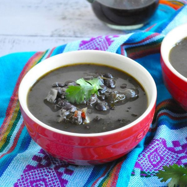 15 Make-Ahead Soup Recipes That Will Warm You Up from Head to Toe