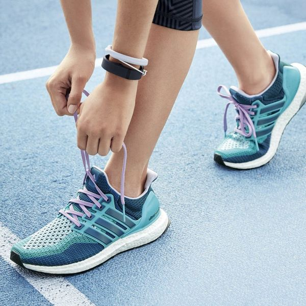 15 Colorful Running Shoes You Won't Want to Take Off