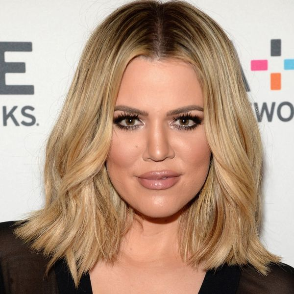 Khloe Kardashian's New Show Wants to Help You Get Revenge in an Unexpected Way