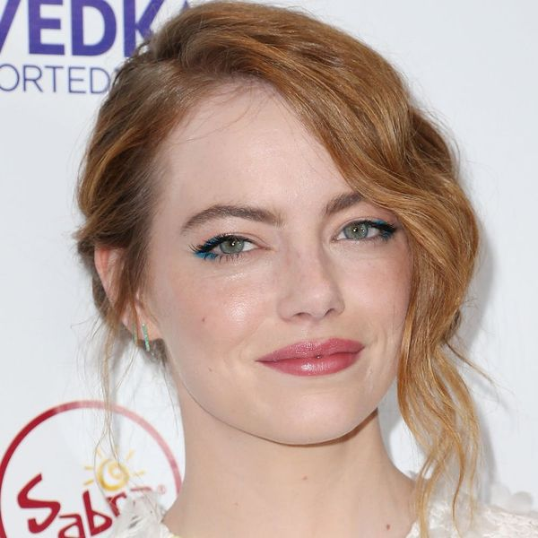 Emma Stone Might Be Playing One of the Scariest Disney Villains of All Time